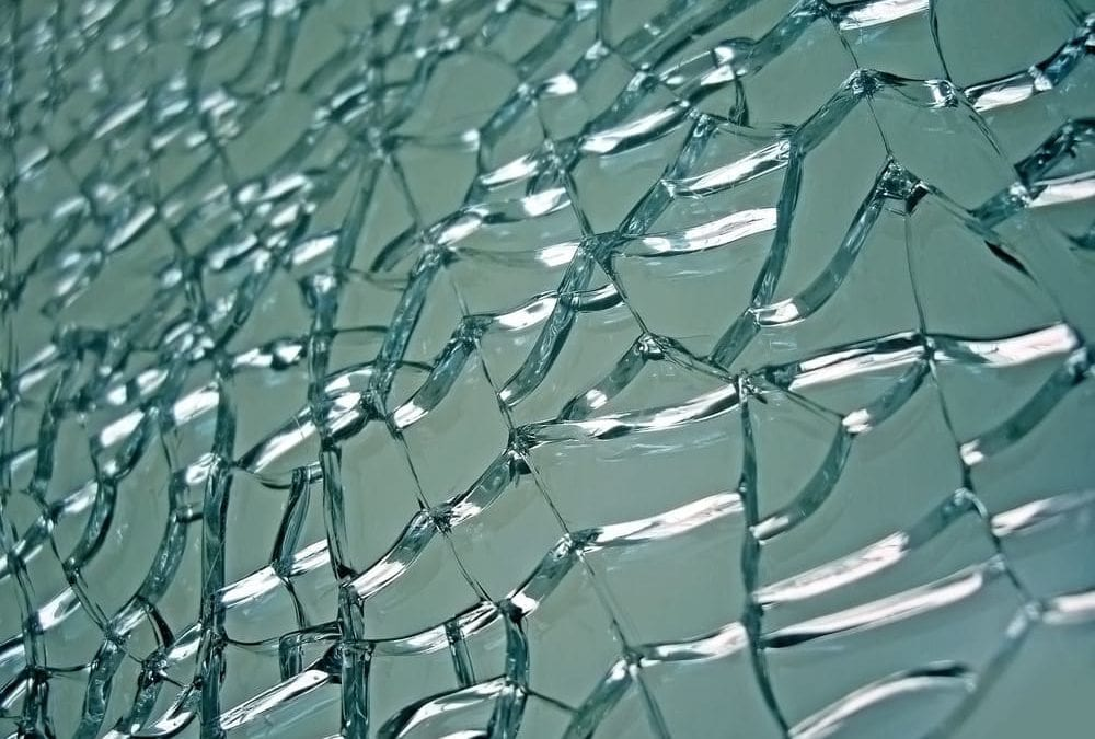 Can A Car Window Shatter From Heat?